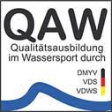 QAW_LOGO